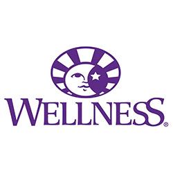 Wellness Pet Food - We Believe In Better Nutrition.