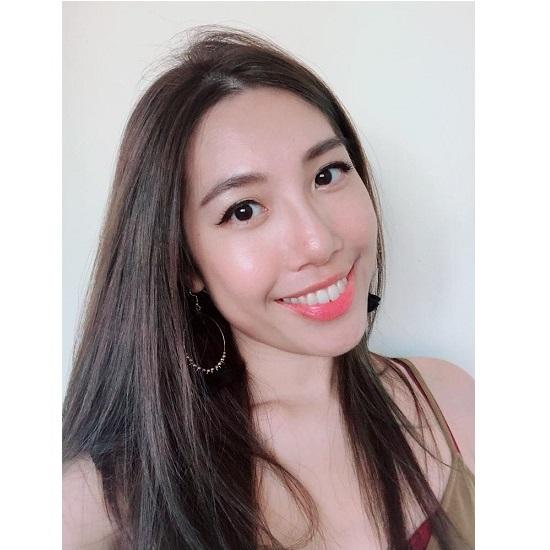 Debrah Lau - Nekojam.com