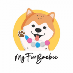 MyFurbaebie