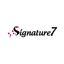 Signature7