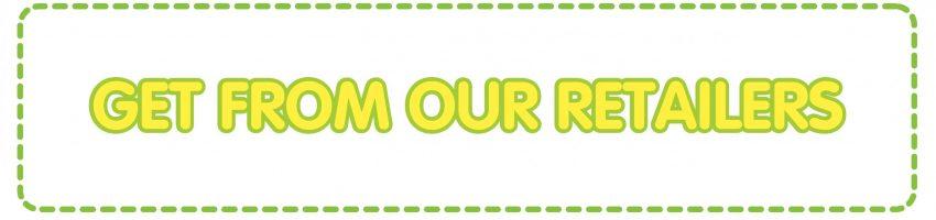 UNICHARM_LANDINGPAGE_retailer banner