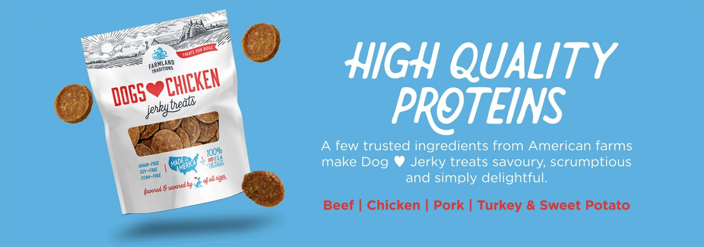 Website Graphics (Apr 2021)_Dog Loves Jerky